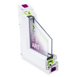 ART 85 серия